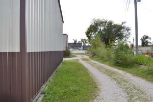 181 Coon Creek Hollister Mo 65672