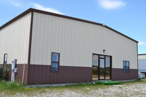 181 Coon Creek Hollister Mo 65672