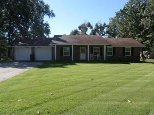 1820 Wayhaven West Plains Mo 65775