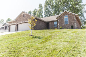 5722 South Cloverdale Battlefield Mo 65619 Unit Lot 11