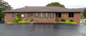 One Woodland Kimberling City Mo 65686