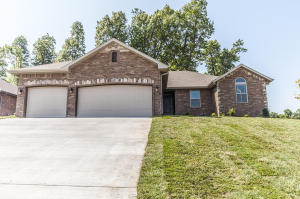 5739 South Cloverdale Battlefield Mo 65619 Unit Lot 26
