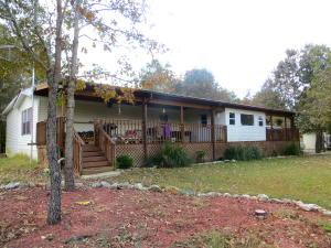Box 33131 Rural Route 3 Thayer Mo 65791