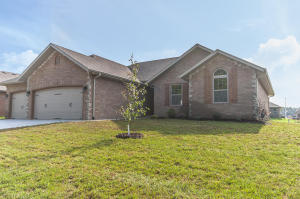 5755 South Cottonwood Battlefield Mo 65619 Unit Lot 24