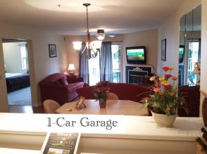 132 Highland Dr Leased Garage Branson Mo 65616 Unit 6