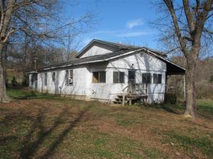 16107 Riverview Eminence Mo 65466