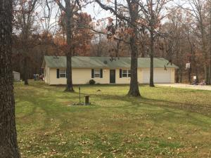 10417 Private Road 6687 West Plains Mo 65775