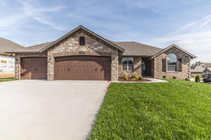 5809 South Cottonwood Battlefield Mo 65619 Unit Lot 22
