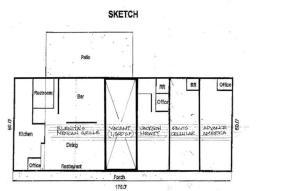 165 Southtowne Hollister Mo 65672 Unit D