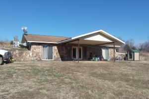 22926 Private Road 10 Myrtle Mo 65778