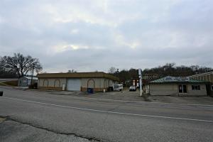 2012 South Business Highway 65 Hollister Mo 65672