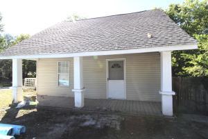 2601 North Fort Springfield Mo 65803