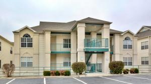 351 South Wildwood Branson Mo 65616 Unit 1