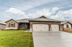 5860 South Cloverdale Battlefield Mo 65619 Unit Lot 65