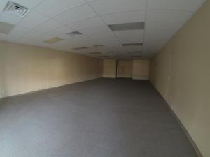 800 State Hwy 248 Branson Mo 65616 Unit Suite E