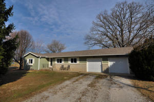10069 East State Highway D Rogersville Mo 65742