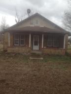 202 East Montgomery Fairview Mo 64842