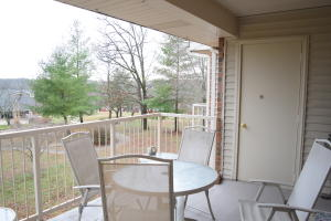 350 South Wildwood Branson Mo 65616 Unit 10