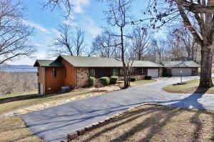 6 Briar Oaks Reeds Spring Mo 65737