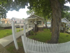 211 West Pacific Branson Mo 65616