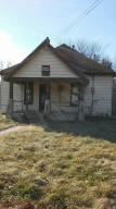 1337 North Forest Springfield Mo 65802