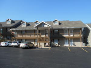 26 Fall Creek Branson Mo 65616 Unit 11