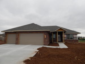 4409 West Cloverleaf West Battlefield Mo 65619