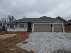 4419 West Cloverleaf West Battlefield Mo 65619