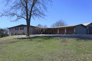 6589 State Highway Y Galena Mo 65656