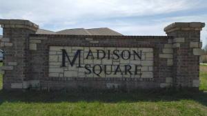 105 East Shawnee Strafford Mo 65757