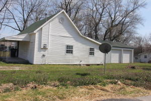 115 West Mill Rogersville Mo 65742