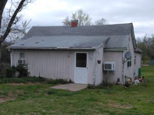 139 East Cedar Granby Mo 64844