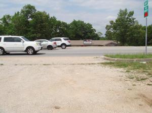 1294 State Highway 248 Branson Mo 65616