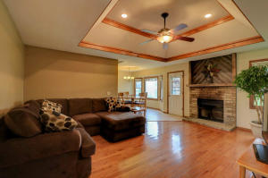 224 West Cherry Strafford Mo 65757
