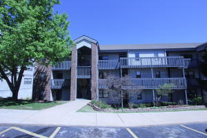 146 Bunker Ridge Branson Mo 65616 Unit 10
