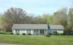 101 East Garner Goodman Mo 64843