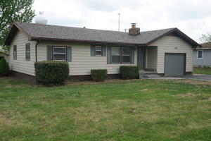 320 North Dogwood Strafford Mo 65757