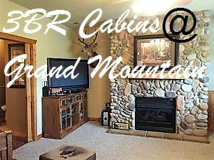 138 Rock Candy Branson Mo 65616 Unit 2