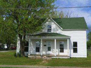 443 South Clay Marshfield Mo 65706