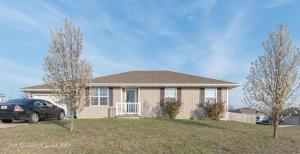104 Spruce Clever Mo 65631