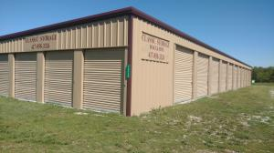 29450 State Hwy 39 Shell Knob Mo 65747