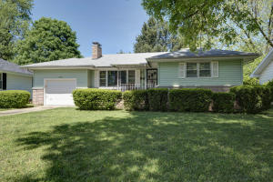 1245 East Cozy Springfield Mo 65804