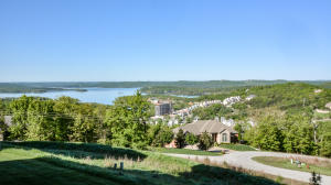123 Royal Vista Branson Mo 65616 Unit 506