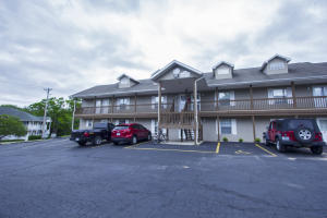 29 Fall Creek Branson Mo 65616 Unit 7