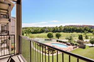330 South Wildwood Drive Branson Mo 65616 Unit 6