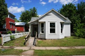 109 South Oronogo Webb City Mo 64870