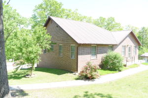 403 Cane Cove Cape Fair Mo 65624