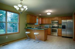 506 South Whippoorwill Strafford Mo 65757