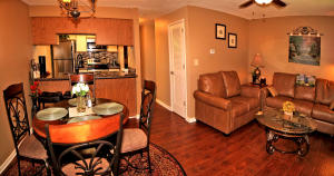 243 Clubhouse Branson Mo 65616 Unit 23