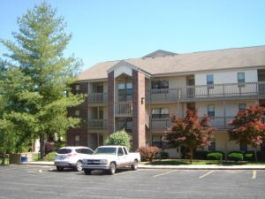 132 Highland Branson Mo 65616 Unit 5